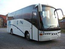 arenda-avtobus-35-mest-kiev-1