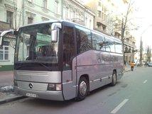arenda-avtobus-mercedes-32pax-3