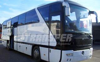 lvov-bus-mercedes-50place-photo1