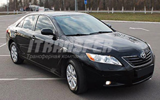 lvov-business-toyota-camry-photo2