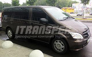 lvov-microbus-mercedes-viano-photo2