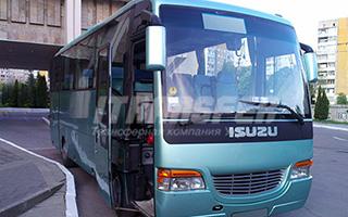 lvov-midibus-isuzu-photo2