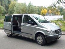 arenda-mikroavtobus-vito-3