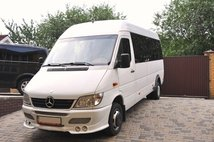 arenda_mercedes_sprinter