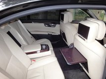 mercedes-w221-white-salon-1