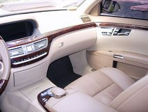 mercedes-w221-white-salon-3